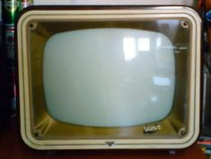 Tavasz televízió