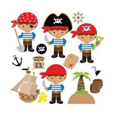 Pirate Photo, Pirate Boy, Pirate Decor, Pirate Crafts, Pirate Treasure Maps, Treasure Chest, Preschool Pirate Theme, Pirate Parrot, Pirate Bedroom
