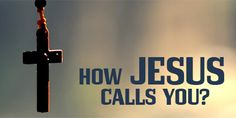 """How Jesus calls you? – John 13: 33 – Jesus calls us as """"Little Children"""". He calls me """"Little"""" because I need guidance and help. He calls me """"Child"""" because I'm part of his family. Friend, look at the love and tenderness of our saviour. Jesus also asks me to convert myself as a child to enter his kingdom (Matthew 18: 3). Let our attitude be like a child when we come to Jesus. Let it be like a baby sparrow with her eyes closed and beak wide open to accept the mother's food."""