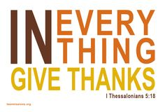 Teen Missions International – In Everything Give Thanks – I Thessalonians Romans Road Verses, Bible Verses, In Everything Give Thanks, Pray Without Ceasing, My Salvation, Names Of Jesus, A Team, Counseling