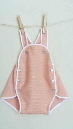 #awesome #vintage jumpers for babies http://vintagedesign9.com/?p=546 #vintage