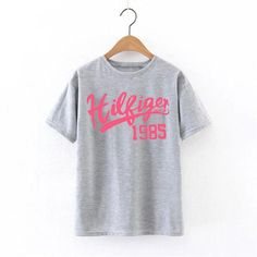 Street Fashion Slim Summer Basic t shirt Women 2016 New Letter Print Casual Slim Women Tops T-Shirts Plus