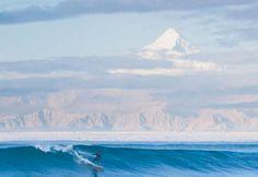 Alaska surf fat pic
