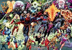 Legion of Super Heroes Girls | Legion_of_Super-Villains_01.jpg