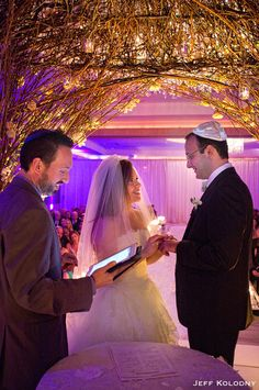 Jeff Kolodny Photography Blog - South Florida Wedding Photographer