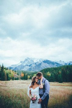 Stunning-Banff-Elopement-in-the-Tunnel-Mountain-Reservoir-Tricia-Victoria-Photography-26