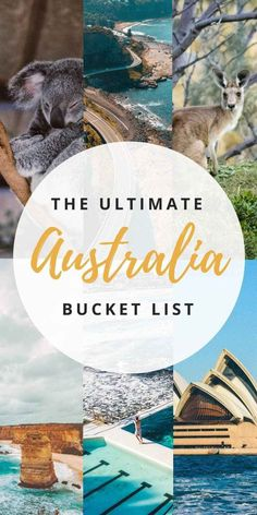 unique things to do in Australia to put on your Australia bucketlist! Here are 15 things to do in Australia that you're going to want to add to your bucket list!Here are 15 things to do in Australia that you're going to want to add to your bucket list! Australia Travel Guide, Visit Australia, South Australia, Travel To Australia, Australia Honeymoon, Australia Visa, Melbourne Australia, News Australia, Queensland Australia