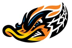 akron rubberducks | Get the latest Indians news and analysis with Let's Go Tribe