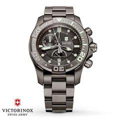 Victorinox Swiss Army Dive Master 500 241424