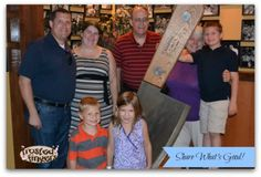 Welch's invites you to make Family Memories and #ShareWhatsGood #sponsored #MC