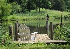 Farm Pond Dock Design Bing Images