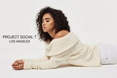 Project Social T Sample Sale coming up in Los Angeles from @projectsocialt! #losangeles #samplesale #fashion #diary #event #projectsocialt