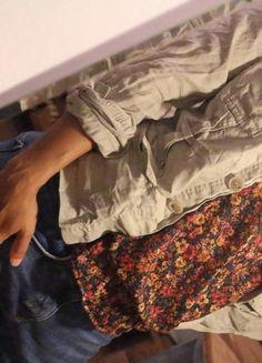 Leichte Leinen Jacke Blazer Public S 36 Nude Beige Sand Zara, Laundry, Blazer, Clothes, Spinning Top, Reach In Closet, Linen Fabric, Fashion Women, Jackets