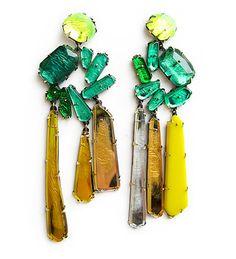 Nikki Couppee Jewelry. Etsy shop