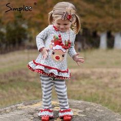 2d4bc01562629 222 Best Kid's Clothing images in 2019