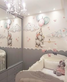 One Of The Most Important Decorating Questions You Might Have Run Into Is Interior Design Style For A Rooms Kids There No Challenge On How Hard