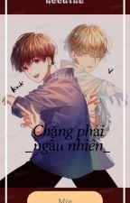 Chuyện vụn vặt hàng ngày nhà Bangtan - VITK - Wattpad Wattpad, Anime, Fictional Characters, Anime Shows