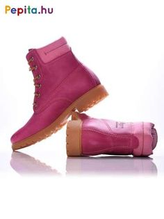 Panama, High Tops, High Top Sneakers, Shoes, Fashion, Moda, Zapatos, Panama Hat, Shoes Outlet
