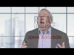 John Addison: Don't Wait for Your Circumstances to Make You Happy | SUCCESS