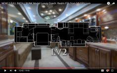 Realm FS6 - LV2