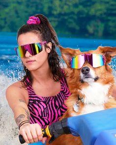64 S H A D E S Ideas Pit Viper Pit Viper Sunglasses Sunglasses Strap