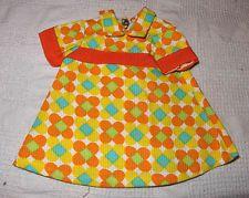 FURGA ALTA MODA POSITANO 8645 VARIANTE 1968