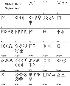 leto symbol   30 Seconds To Mars Symbols Triangle