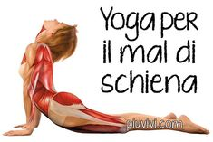 Yoga Fitness, Health Fitness, Health And Wellness, Yin Yoga, Health Coach, Sport, Personal Trainer, At Home Workouts, Bodybuilding
