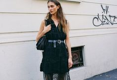 milan-street-style-from-spring-2017-fashion-week-mfw-ss17-19