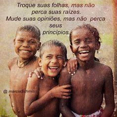 #bomdia #frases #reflexões #alegria #pensamentos #citações #crianças #frasesmotivadoras #sorrisos #smiles