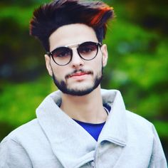 29 Best Stylish Boys Dp For Whatsapp Facebook Twitter 2019 Images In