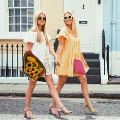 Shop Dune London Instagram style - #dunelondon #startwiththeshoes #aloveaffair #SS17 #shoes #accessories #dune #instagramstyle