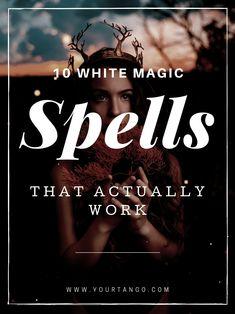 White Magic Love Spells, Free Love Spells, Easy Spells, Luck Spells, Powerful Love Spells, Witch Spell Book, Witchcraft Spell Books, Witch Spells Real, White Witch Spells