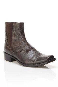 Men's Footwear Blowout - Beyond the Rack