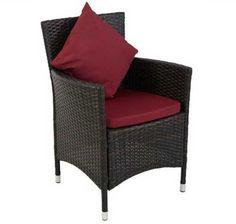 KD cheap rattan chair french HL-C-13020  http://enjoygroup.en.alibaba.com/product/1570434650-209347042/KD_cheap_rattan_chair_french_HL_C_13020.html