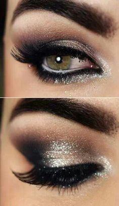 Very pretty!!!