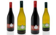 The Frog Wine, Bottle, Drinks, Flask, Drink, Beverage, Drinking