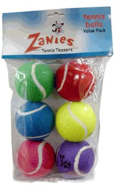 Zanies Tennis Teasers *** You can find out more details at the link of the image.(This is an Amazon affiliate link and I receive a commission for the sales)