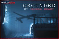 grounded play - Google Search Contemporary Theatre, Neon Signs, Play, Google Search