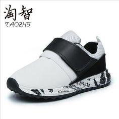 648c4c9304f559 2017 marca bambini scarpe sportive bambino scarpe casual femminile ragazzi  scarpe sportive bambini scarpe da corsa