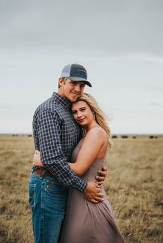 Miss Miller's Photography – Derek and Jordan Feature 1 – image pin 2 Country Couple Poses, Country Couple Pictures, Cute Country Couples, Cute Couple Pictures, Couple Pics, Couple Goals, Couple Stuff, Couple Quotes, Couple Photoshoot Poses
