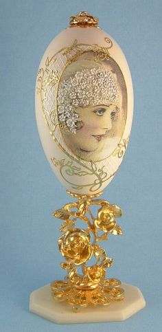 Vintage Bride Egg : Zen Cart!, The Art of E-commerce