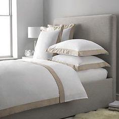 Dream Fun Copripiumino.75 Best Bedroom Images Dream Bedroom Bed Headboards Linen Bedding