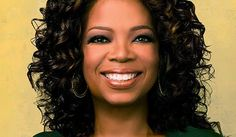 Google Image Result for http://bossip.files.wordpress.com/2011/10/oprah-winfrey.jpg