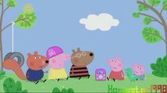 Peppa Pig is into Sunn O)))