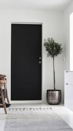 21 Best Scandinavian Doors Images Scandinavian Doors