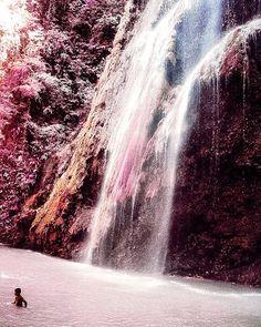 Nature Photography - Rivers and Lakes - Comunidad - Google+