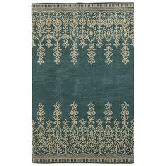 106 Best Pier One Imports Images On Pinterest Lawn