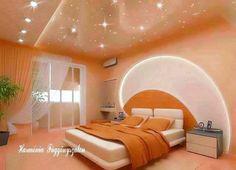 Fontos, hogy a hálószobád az otthonosság érzését keltse Benned, amikor belépsz oda. Mivel legfőbb rendeltetése a pihenés és alvás,...