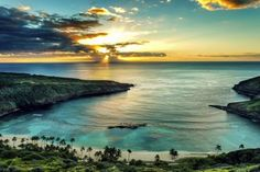 3-Day Oahu Experience